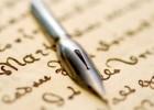 Scrivi al parroco