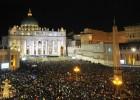 Politica, ricchezza e… Chiesa