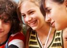 Gli amici virtuali sono come gli amici reali?