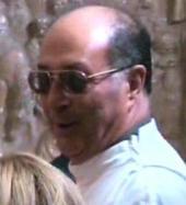 2000-2008 DON Silvio PETRUCCI