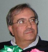 2008-2011 DON Gian Luigi PUSSINO