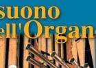 Il Suono dell'Organo – Concerti Natale 2004