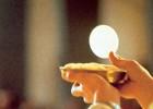 Adorazione Eucaristica serale
