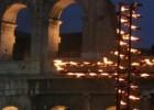 Via Crucis Quaresima 2013