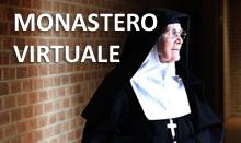 box_monastero.virtuale