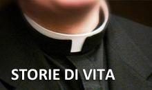 box_storie.vita2
