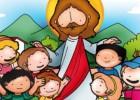 Iniziazione Cristiana. Il cammino