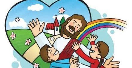 catechismo_bambini