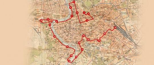 percorso2