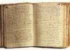 Gli scritti pedagogici di D. Bosco (Cordicelle 3-2013)
