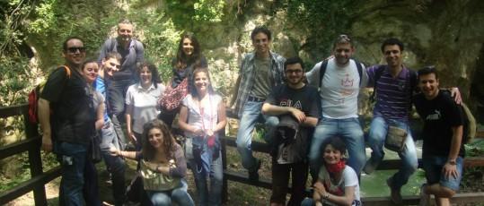 Coro Giovani&Universitari