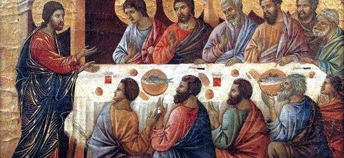 11_tabernacolo