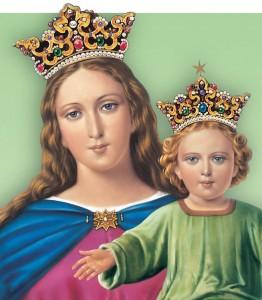 S. Messa delle scuole delle Figlie di Maria Ausiliatrice @ Basilica di S. Giovanni Bosco | Roma | Lazio | Italia