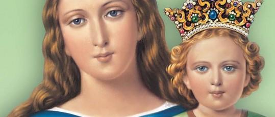 Maria Ausiliatrice - Maria-Ausiliatrice-539x230