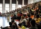 Comunicare la fede ai giovani universitari – Convegno Maggio 2013 – 6. Comunicare la fede nella partecipazione alla vita universitaria