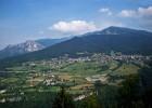 La montagna dal 21 luglio al 4 agosto 2013