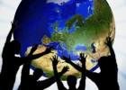 Comunicare la fede ai giovani universitari – Convegno Maggio 2013 – 5. Comunicare la fede nel servizio agli altri