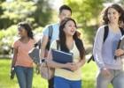 Comunicare la fede ai giovani universitari – Convegno Maggio 2013 – 3. Comunicare la fede nello studio