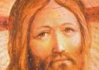 MA IO VI DICO… il regno dei cieli… (Bicentenario 4-2013)