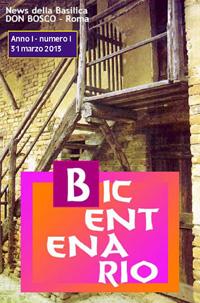 Bicent-1_Pagina_01