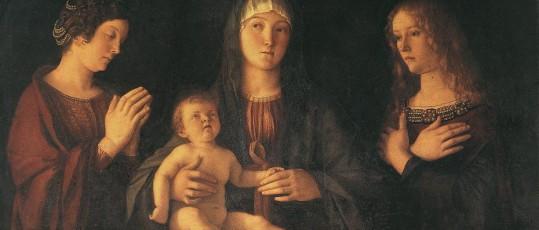 Giovanni Bellini2