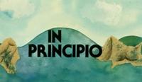 In Principio_immagine
