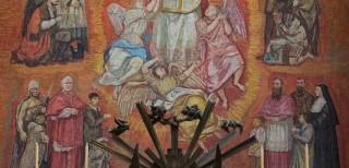 altare_maggiore2