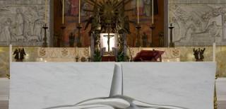 altare_maggiore4