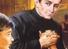 Memorie dell'oratorio S. Francesco di Sales 4° puntata