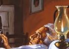 Memorie dell'oratorio S. Francesco di Sales 5° puntata