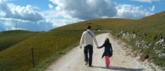 camminare-insieme