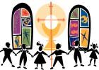 Scuola di formazione per catechisti (Bicentenario 5-2014)