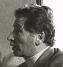 Antonio Venditti