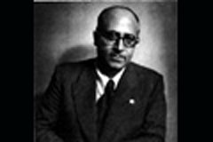 Gaetano Rapisardi