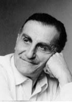Lorenzo Gigotti