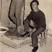Marcello Avenali