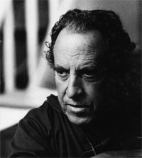 Luigi Montanarini