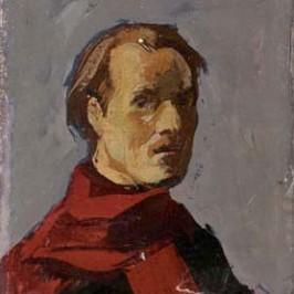 Silvio Consadori