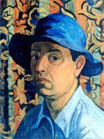 Rolando Monti