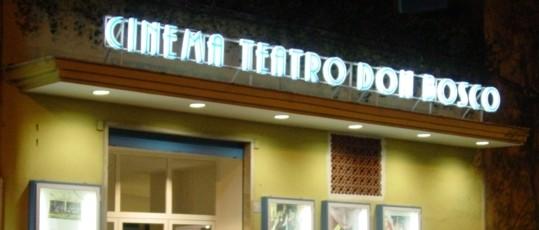cinemateatro1