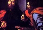"""""""Si alzò e lo seguì"""" – Convegno diocesano settembre 2013"""