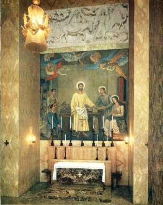 altare S. Giuseppe2
