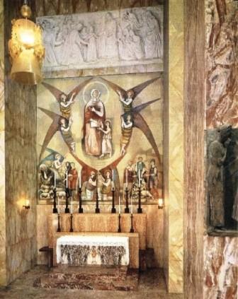 altare s anna1