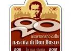 Triennio di preparazione al Bicentenario (Bicentenario 0-2013)