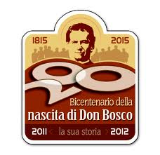 bicentenarioUfficiale