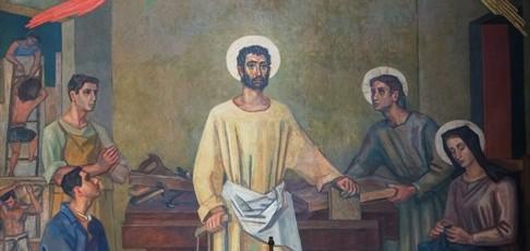 pala S. Giuseppe1