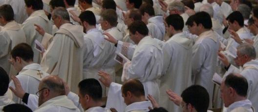 sacerdoti1