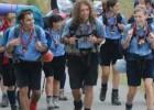 Il Gruppo scout parrocchiale