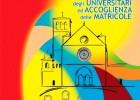 Pellegrinaggio ad Assisi 2013 degli Universitari