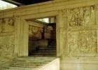 Roma tra arte e fede